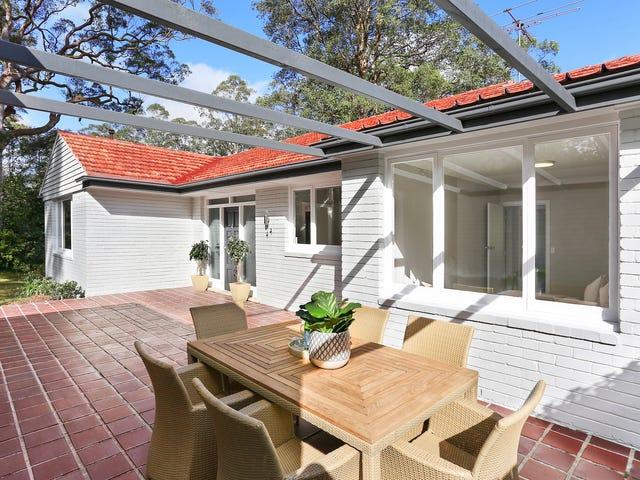 44 Catalpa Crescent, Turramurra, NSW 2074