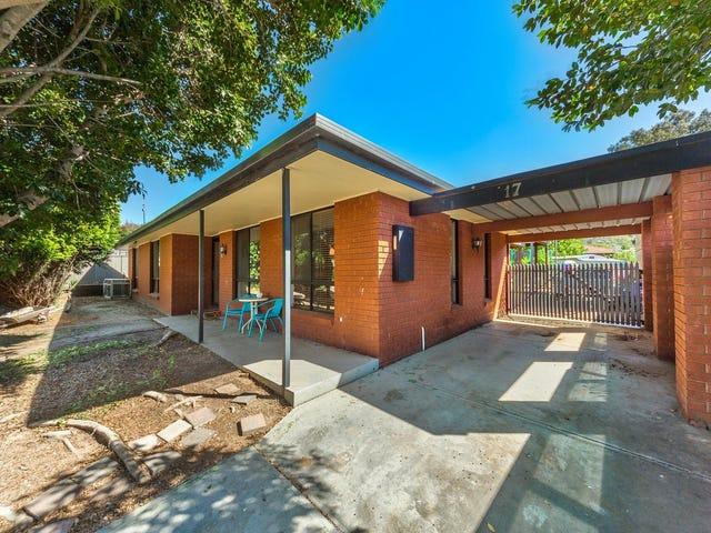 17 Cook Place, Wodonga, Vic 3690