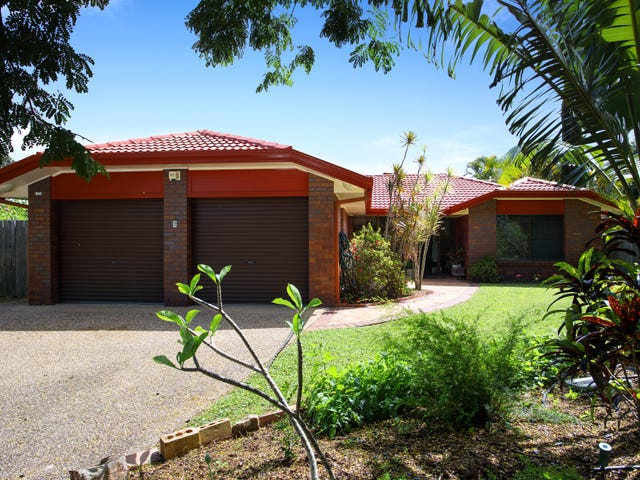 6 Tutoko Court, Aspley, Qld 4034