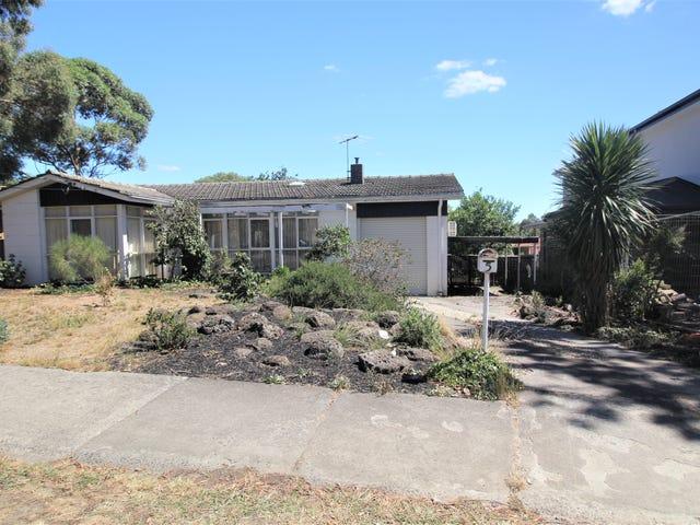 5 Wilga Street, Mount Waverley, Vic 3149