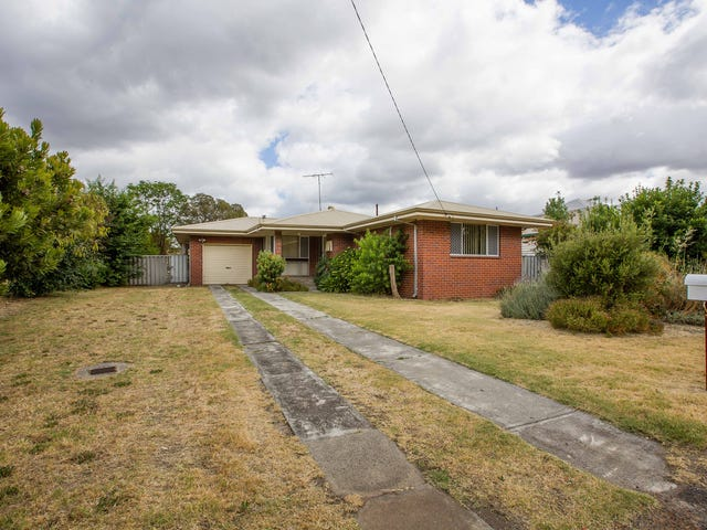 47 Mungalup Road, Collie, WA 6225