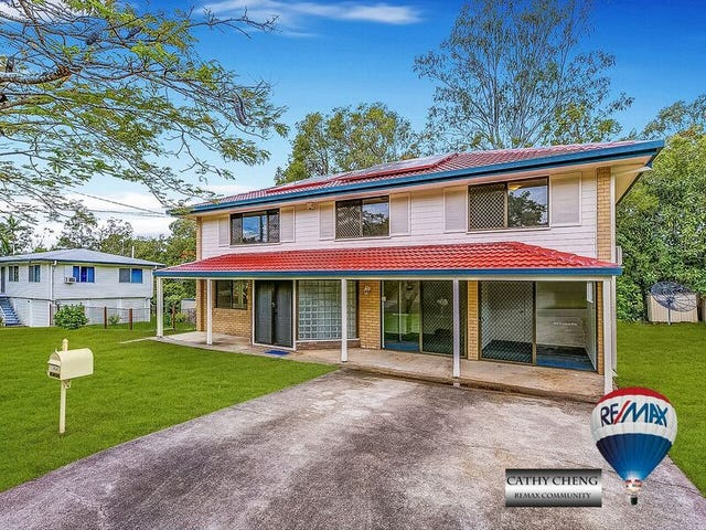 26 Christopher Street, Sunnybank, Qld 4109