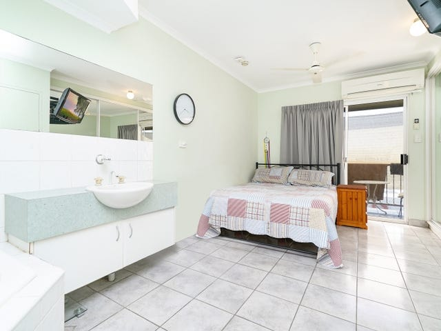 111/21 Cavenagh Street, Darwin City, NT 0800