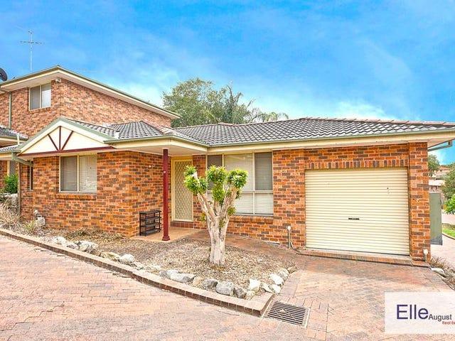 16/130 Glenfield Rd, Casula, NSW 2170