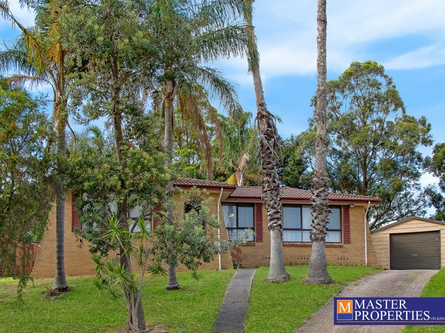 11 Hoad Place, Berkeley, NSW 2506