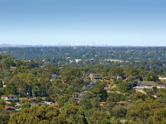 Corner of Badgally Road & Clydesdale Drive, Claymore, NSW 2559