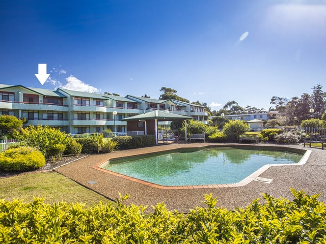 Unit 15/1A Mitchell Parade, Mollymook, NSW 2539