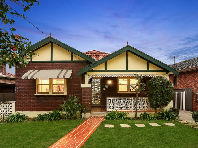 80 Queen Street, Croydon, NSW 2132