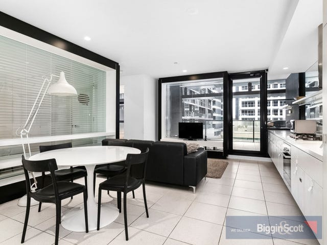 705 / 12 - 14 Claremont Street, South Yarra, Vic 3141