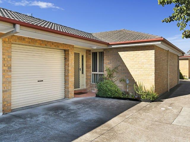 2/185 Kings Road, New Lambton, NSW 2305