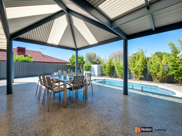 10 Trailridge Turn, Leeming, WA 6149