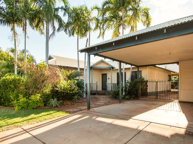 18 Brolga Court, Djugun, WA 6725