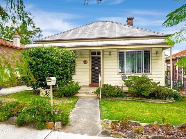 33 Pomeroy Street, Homebush, NSW 2140