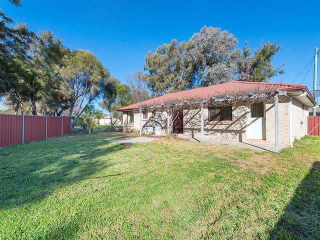 17 Thomas Clarke Place, Mudgee, NSW 2850