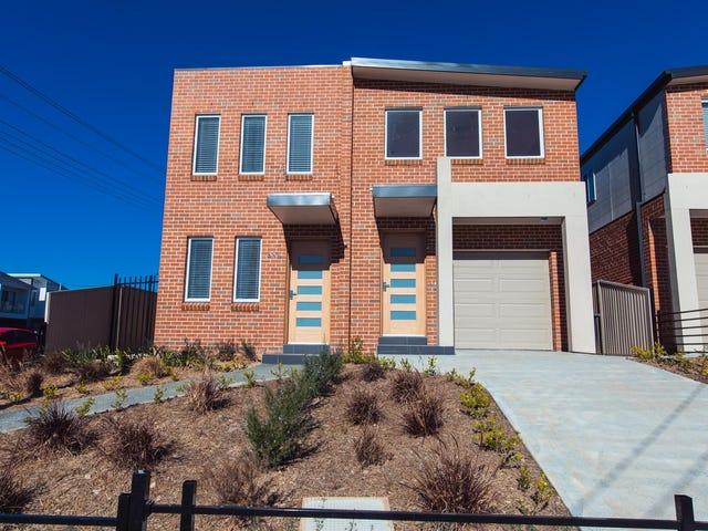 456 Merrylands Road, Merrylands West, NSW 2160