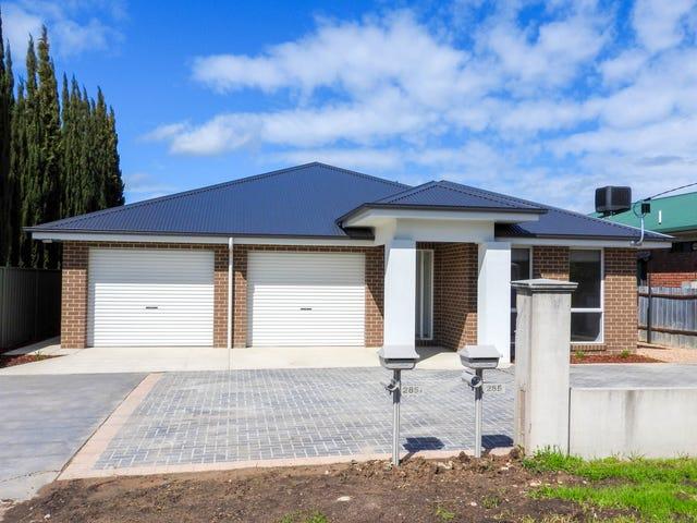 285a Kooba Street, Albury, NSW 2640