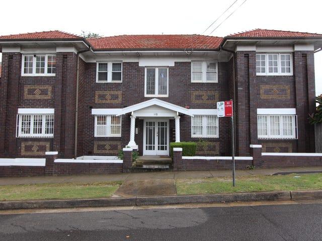 16B Meeks Street, Kingsford, NSW 2032