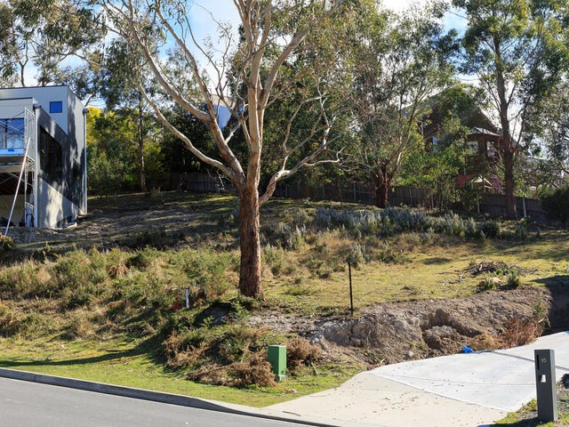 Lot 11 8 Woodlyn Court, South Hobart, Tas 7004