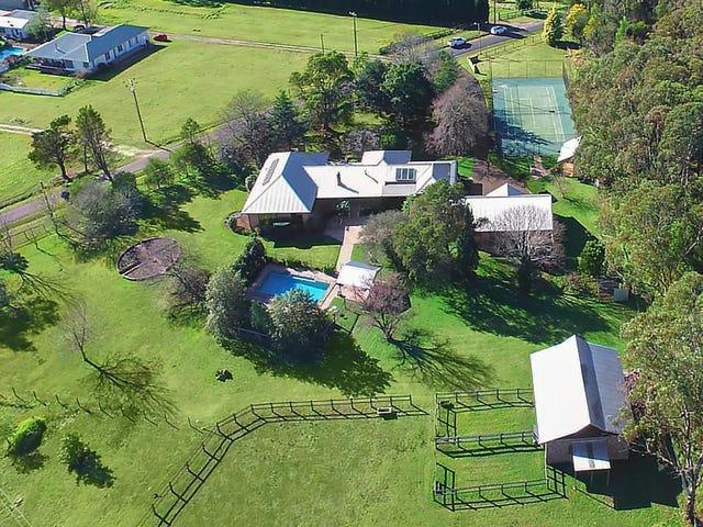 15 Peebles Road, Arcadia, NSW 2159