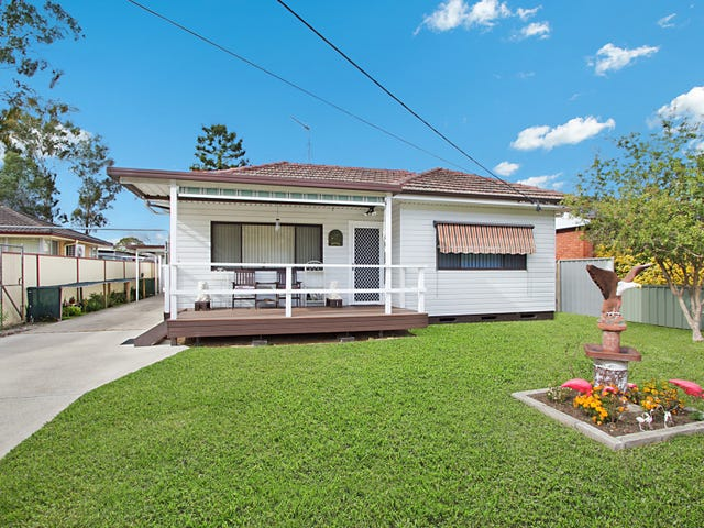 85 Knox Road, Doonside, NSW 2767