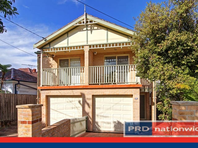 35A Broughton Street, Mortdale, NSW 2223