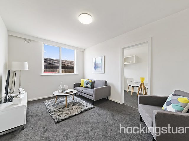 4/32 Grosvenor Street, South Yarra, Vic 3141