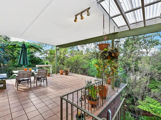 4 Winslea Avenue, Frenchs Forest, NSW 2086