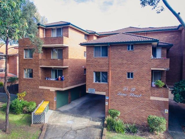 9/25-27 Lane Street, Wentworthville, NSW 2145