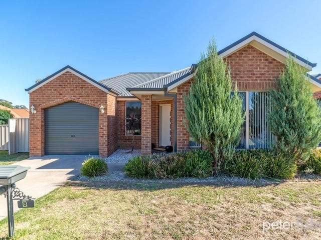 8 Begonia Place, Orange, NSW 2800