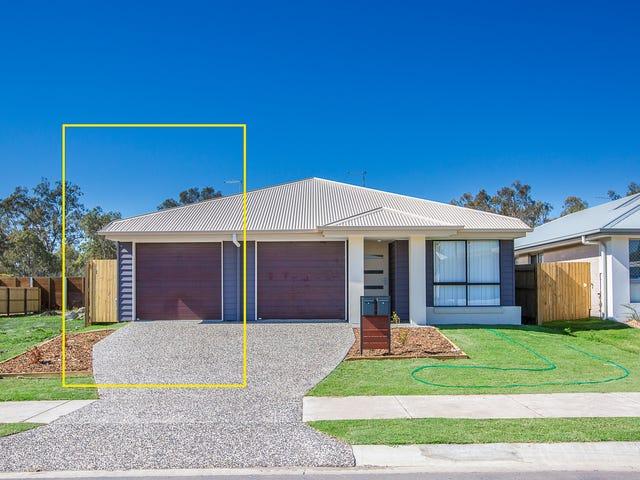 2/36 Kevin Mulroney Drive, Flinders View, Qld 4305
