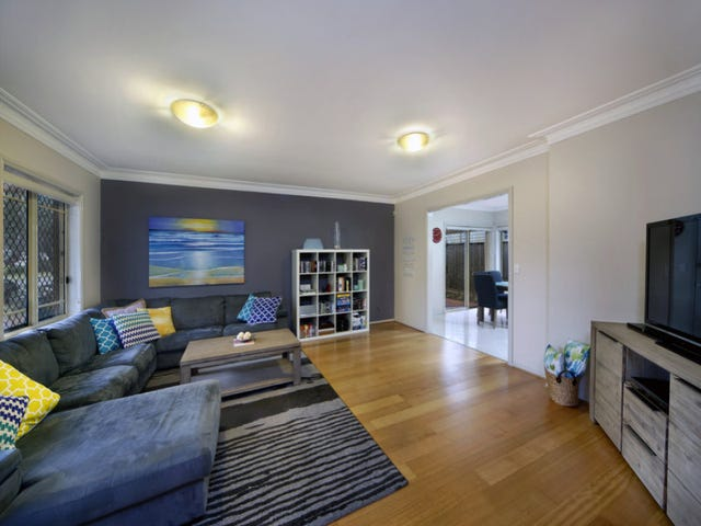 2/63 Coonong Road, Gymea Bay, NSW 2227