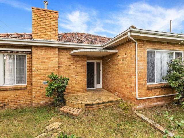 38 Wellington Street, West Footscray, Vic 3012