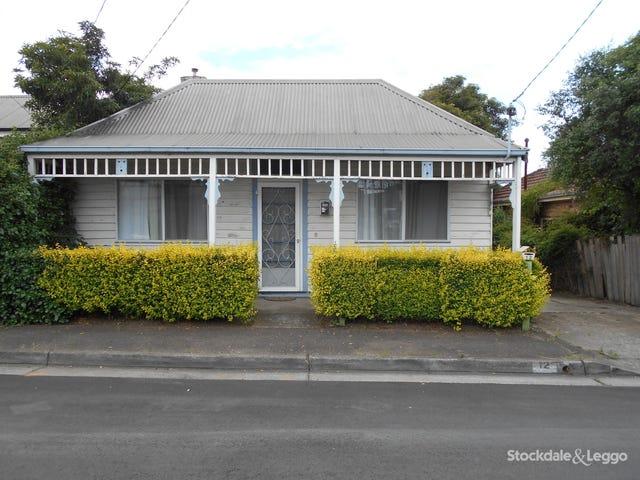 12 York Street, Geelong, Vic 3220