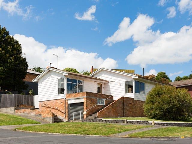 39 Medina Street, Youngtown, Tas 7249