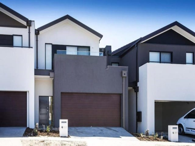 57 Zara Close, Bundoora, Vic 3083