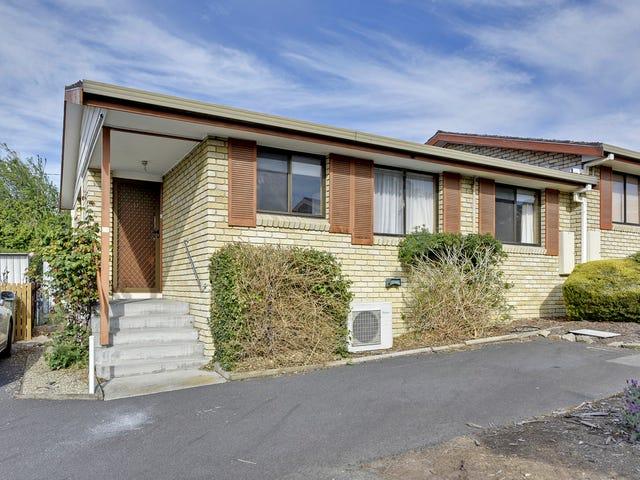 11/169 Risdon Road, Lutana, Tas 7009
