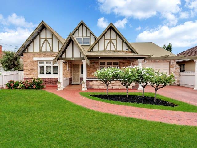 53 South Terrace, Plympton Park, SA 5038