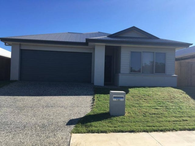 132 Parkway Avenue, South Ripley, Qld 4306