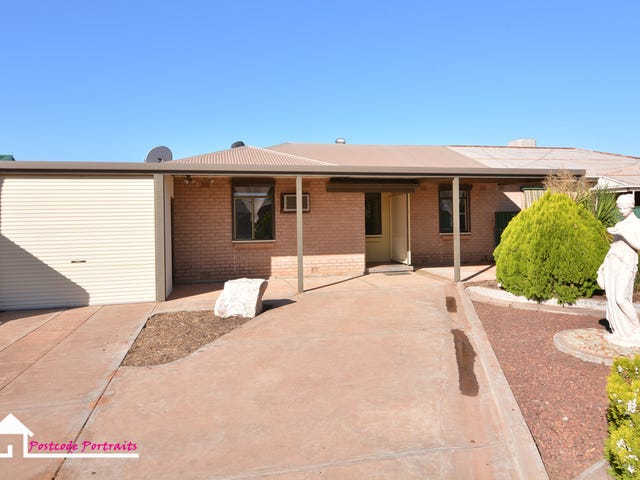 10 Litchfield Street, Whyalla Norrie, SA 5608
