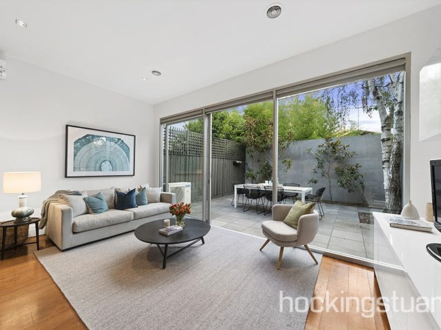 19 Nicholson Street, South Yarra, Vic 3141