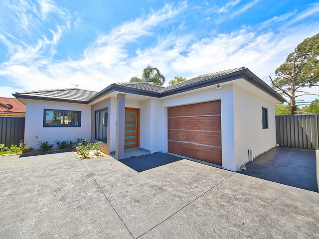 5 Faulds Road, Guildford West, NSW 2161