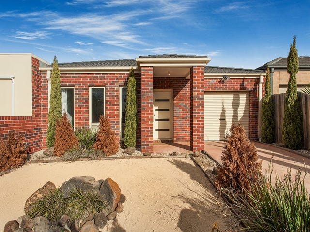 2/105 Westmeadows Lane, Truganina, Vic 3029