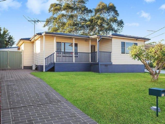 117 Abbott Road, Seven Hills, NSW 2147