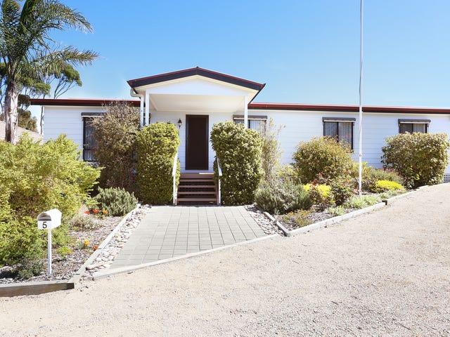 5 Winen Court, Ardrossan, SA 5571