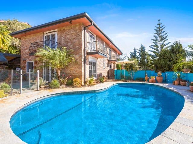 28 Frangela Drive, Murwillumbah, NSW 2484