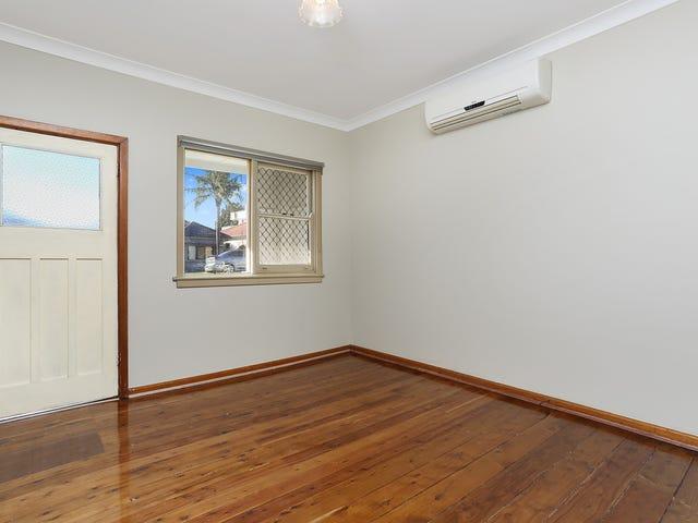 15 Barden Street, Arncliffe, NSW 2205