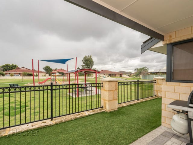 88 Fennell Crescent, Wattle Grove, WA 6107