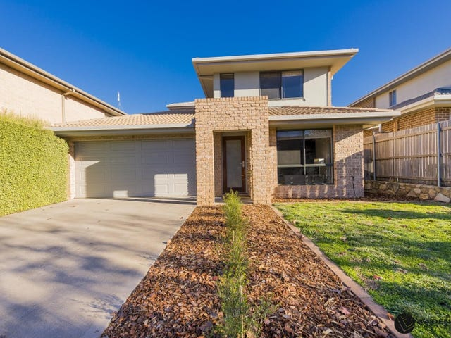 5 Kinloch Circuit, Bruce, ACT 2617