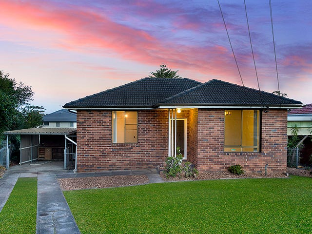 19 Folkard Street, North Ryde, NSW 2113