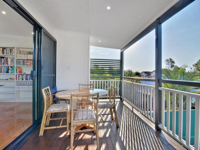 5 Rogers Street, West End, Qld 4101